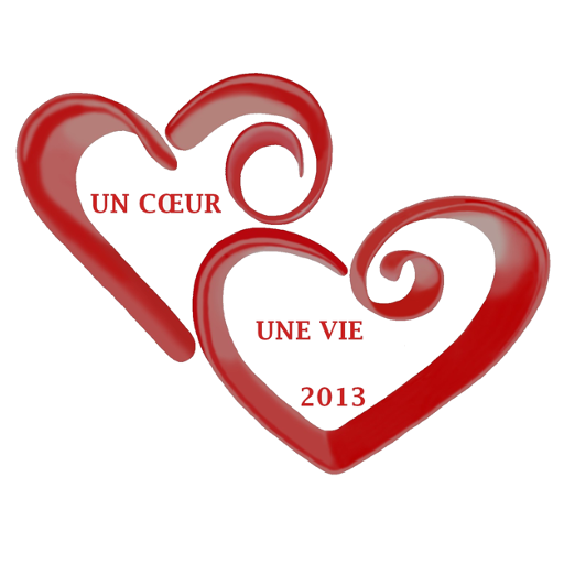 Un coeur, une vie 2013